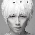 INFINITY [CD+DVD]<初回A仕様>