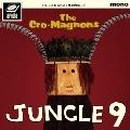 JUNGLE 9<完全生産限定盤>