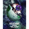 NIGHTMARE 15th Anniversary Tour CARPE DIEMeme TOUR FINAL@TOYOSU PIT [Blu-ray Disc+フォトブック]<初回生産限定版>
