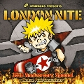 LONDON NITE 04 35th Anniversary Special ~Modern Punk Generations~