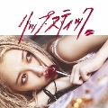 リップスティック [CD+DVD]<初回生産限定盤>