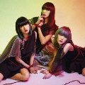 RED ZONE (LOVE盤)