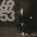 6×9=53 [CD+DVD]