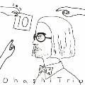 10 [CD+Blu-ray Disc]