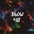#10<通常盤>