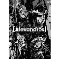 "[Alexandros] live at Makuhari Messe ""大変美味しゅうございました""<通常版>"