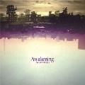 Awakening. [CD+DVD]