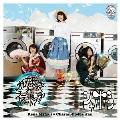 シャボン (Type-B) [CD+DVD]