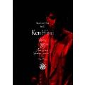 Ken Hirai Films Vol.13 Ken Hirai 20th Anniversary Opening Special !! at Zepp Tokyo
