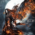 LAST MOON [CD+DVD]