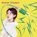 Sweet Clapper<通常盤>
