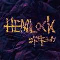HEMLOCK<通常盤D>