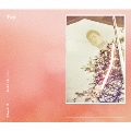 Toy (Japanese Version) [CD+DVD+ソロフォトブックレット]<初回限定盤/B-BOMB Edition>
