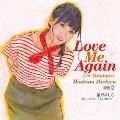 Love Me Again feat.ikkubaru [CD+7inch]