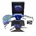 ライド・ザ・ライトニング リマスター・デラックス・ボックス・セット [6CD+4LP+DVD]<完全数量限定盤>