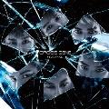 YING YANG [CD+フォトブック]<初回限定盤A>