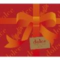 """dolce [CD+""""Chan-Chanko""""Tシャツ:Lサイズ]<初回生産限定盤>"""