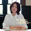 Yukie Nishimura 30th Anniversary ~Beautiful Days~<通常盤>
