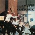 シューベルト:ピアノ五重奏曲「ます」&2つの歌曲<期間生産限定盤>