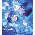 Windia [CD+DVD]<期間生産限定盤>
