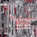 ニュー・サウンズ・イン・ブラス プレミアムBEST SHM-CD