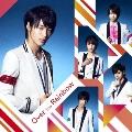 Over The Rainbow<初回限定盤・平野泰新盤>