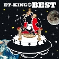 ET-KING BEST<生産限定盤>
