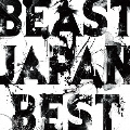 BEAST JAPAN BEST<生産限定盤>