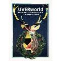 UVERworld PREMIUM LIVE on Xmas 2015 at Nippon Budokan [2DVD+CD]<初回生産限定版>