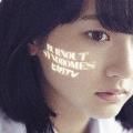 ヒカリアレ [CD+缶バッジ]<初回生産限定盤>