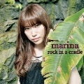 rock in a cradle<通常盤>