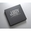"""""""J.BOY"""" 30th Anniversary Box [2CD+2LP+2DVD+7inch+カラーフォトブックレット+メモリアルアイテム]<完全生産限定盤>"""