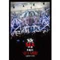 "Less Than SEX TOUR FiNAL ""帝王切開"" 日比谷野外大音楽堂 DVD"