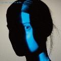 Don't be Afraid [CD+Blu-ray Disc]<初回生産限定盤>