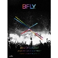 "BUMP OF CHICKEN STADIUM TOUR 2016 ""BFLY"" NISSAN STADIUM 2016/7/16,17 [Blu-ray Disc+CD+フォトブックレット]<初回限定盤>"