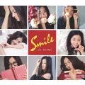 Smile [2CD+ブックレット(scene A)]<初回限定盤>