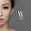 W FACE~inside~ [CD+Blu-ray Disc+スマプラ付]