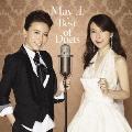 Best of Duets [CD+VRコンテンツ視聴用ビューワー]<初回受注限定生産盤>