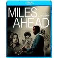MILES AHEAD/マイルス・デイヴィス 空白の5年間 [Blu-ray Disc+DVD]