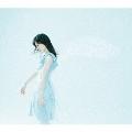 透明な翼 (アーティスト盤) [CD+DVD]