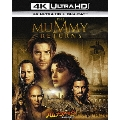 ハムナプトラ2/黄金のピラミッド [4K ULTRA HD + Blu-rayセット]