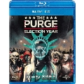 パージ/大統領令 [Blu-ray Disc+DVD]