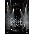 We are KinKi Kids Dome Concert 2016-2017 TSUYOSHI & YOU & KOICHI [2DVD+折りポスター]<通常盤>