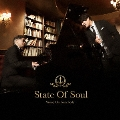 State Of Soul<通常盤>