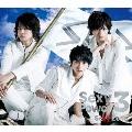 Sexy Power3 [CD+DVD+Special Photo Book B]<初回限定盤B>