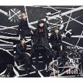 Close to me [CD+DVD]<初回生産限定盤>