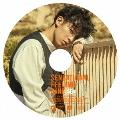 Sensational Feeling Nine (DA WON)<完全生産限定ピクチャーレーベル盤>