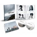 散歩する侵略者 Blu-ray 特別版 [Blu-ray Disc+DVD]