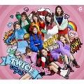 Candy Pop (タワーレコードオリジナルギフトBOX付:B) [CD+DVD]<初回限定盤>