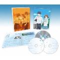 サクラダリセット Blu-ray BOX4